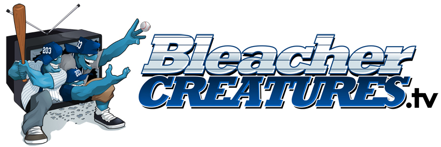 BleacherCreatures.tv